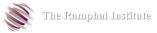 THE RAMPHAL INSTITUTE